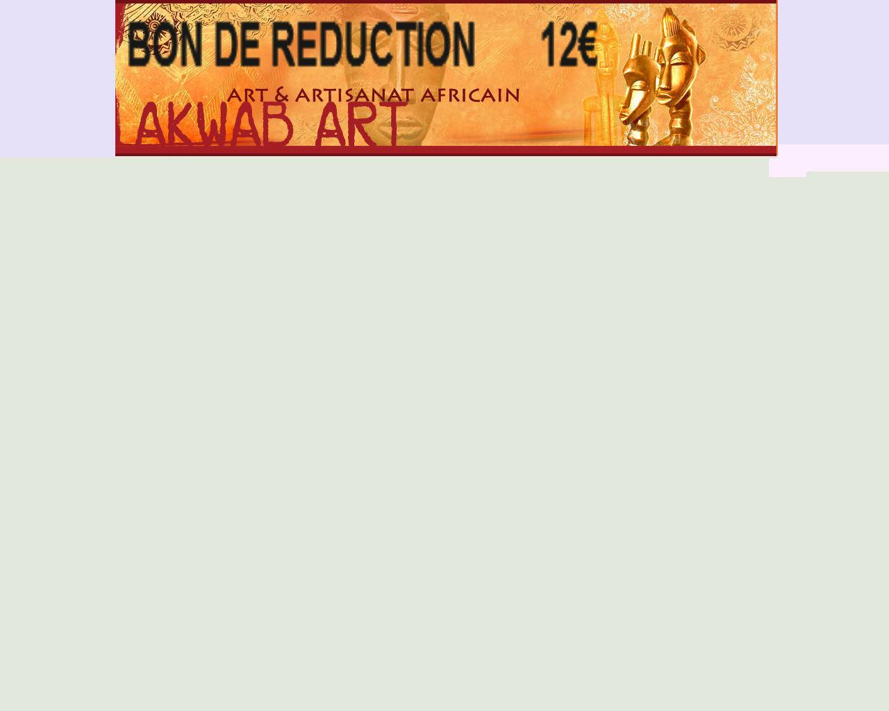 Points de fid lit vente d 39 artisanat africain chaise a palabre jeu awal - Vente unique bon de reduction ...